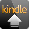 Télécharger le format Kindle