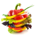 alimentation anti-âge