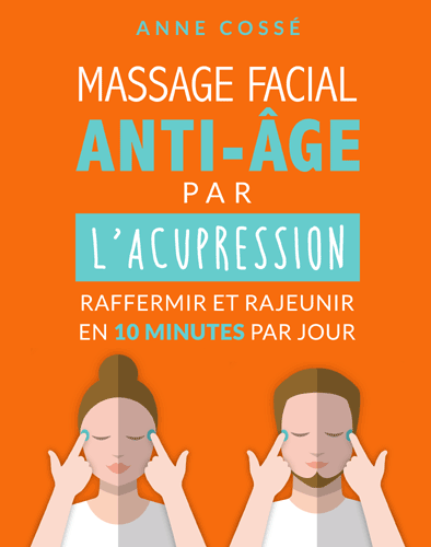 Massage Facial Anti-Age